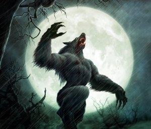 werewolf-05